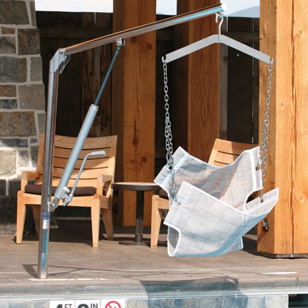 home ada pool lifts assisted access specialty lifts and ramps