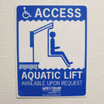42644-ADA-Compliant-Lift-Sign
