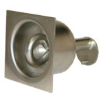 58316-Cup-Anchor-stainless-steel