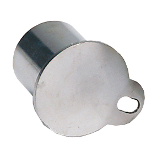 Anchor Cap For Bronze Wedge Anchor Spectrum Products