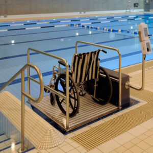 Ada Pool Lifts Amp Assisted Access Archives Spectrum Products