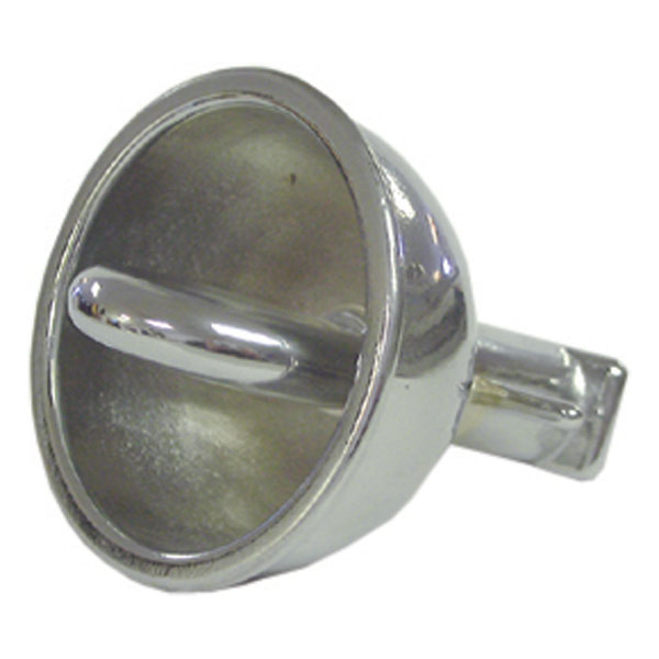 round cup anchor