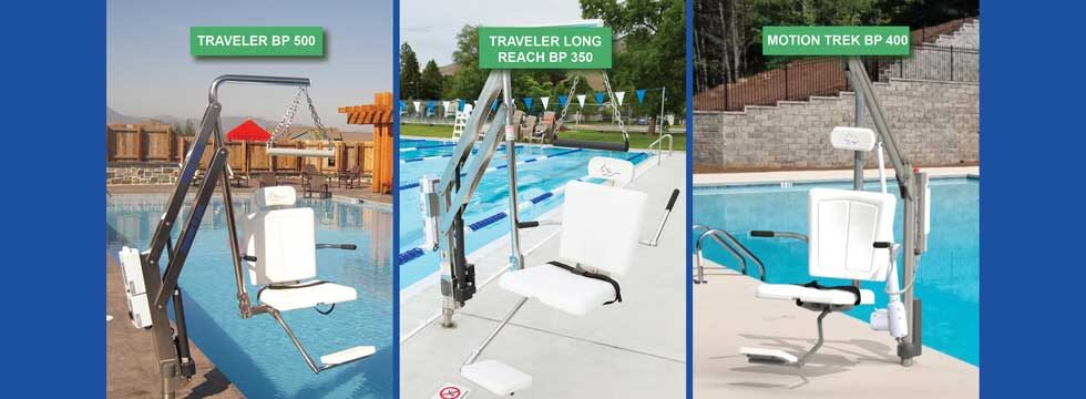 ada pool lifts