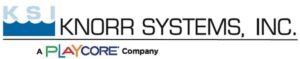 knorr systems logo